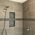 Central Missouri tile shower installer