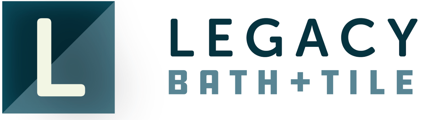 Legacy Bath And Tile Logo